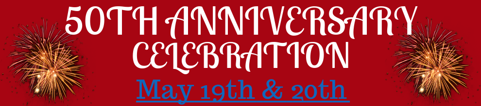 Web Banner 50th.png