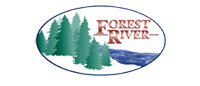 Forest River Dealer in Florida and Tennessee