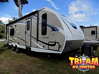 2018 Forest River Freedom Express 276RKDS