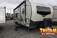 2019 FOREST RIVER ROCKWOOD MINI 2304KS