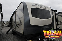 2019 FOREST RIVER ROCKWOOD ULTRA 2911BS