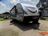 2020 KZ-RV CONNECT 241RLK