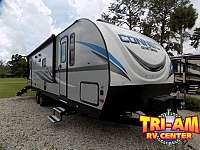 2020 KZ-RV CONNECT 291RL