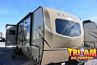 2018 Forest River Rockwood Ultra 2703WS