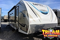 2018 Forest River Freedom Express 281RLDS
