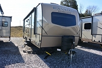 2018 Forest River Rockwood Ultra 2702WS