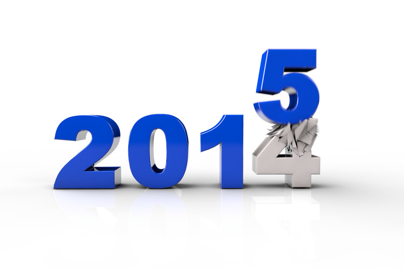 2014 Year-end Closeout Sale