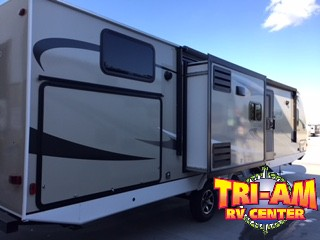 2019 FOREST RIVER FREEDOM EXPRESS 320BHDSLE