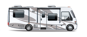 RVs For Sale | New & Used RVs | Florida RV Dealer