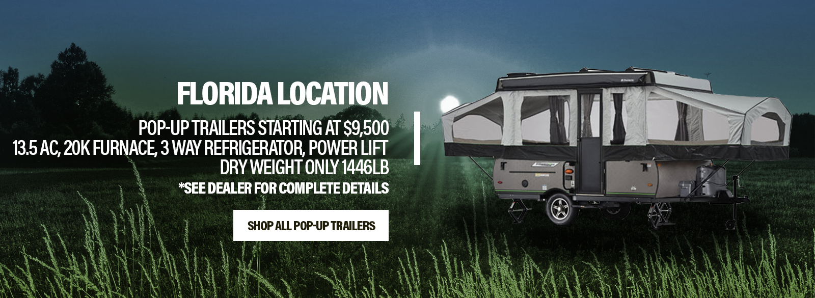 TriAmRV_FloridaLocationPopUps_HomepageBanner_June19.png