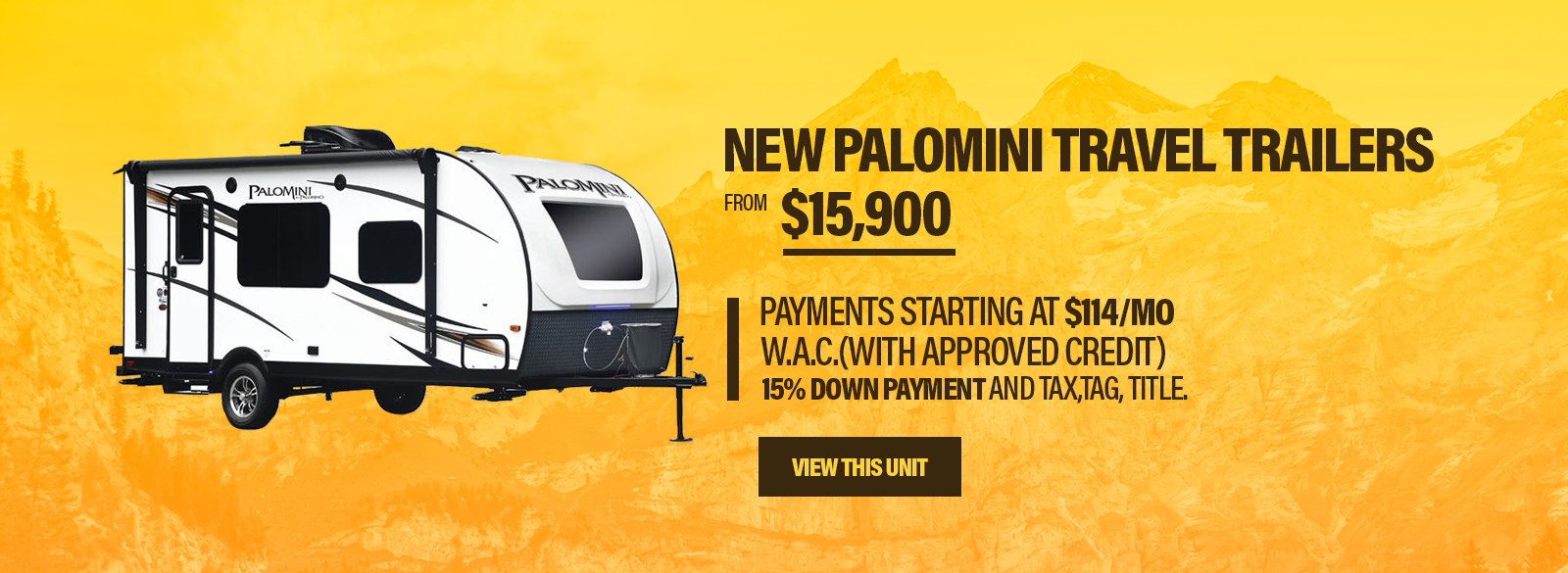 TriAmRV_Palomini_HomepageBanner_April19.png
