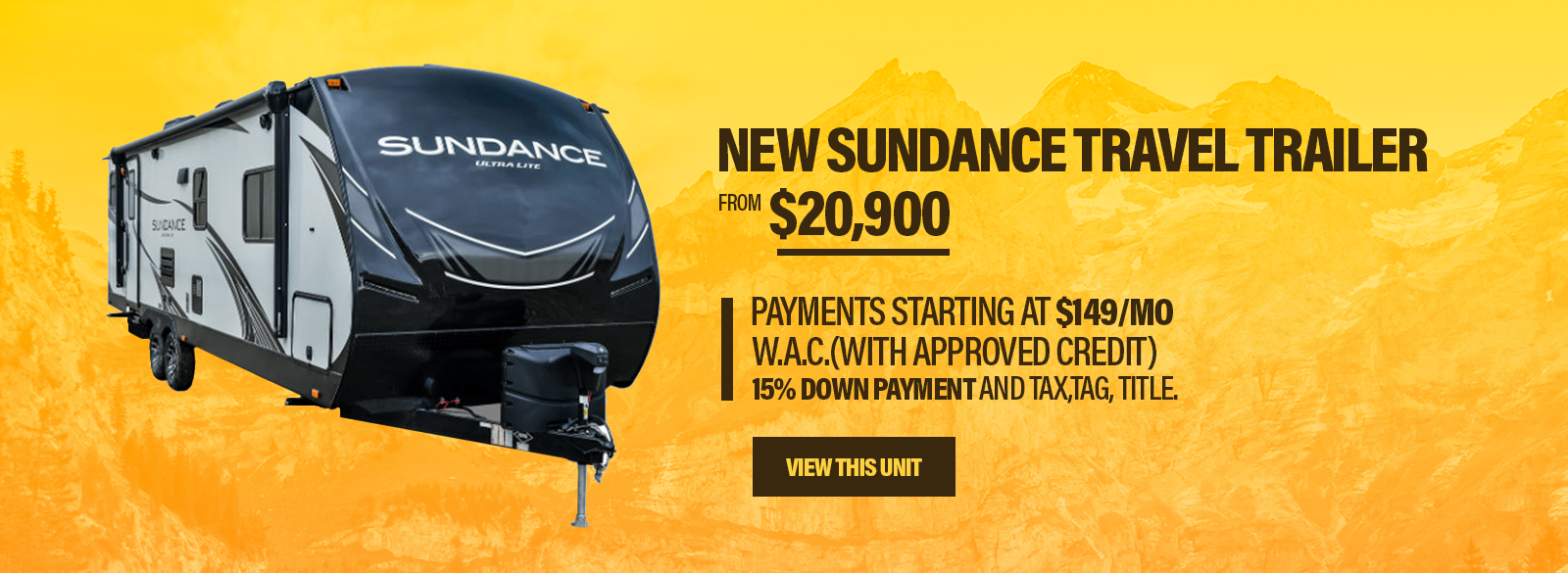 TriAmRV_Sundance_HomepageBanner_April19.png