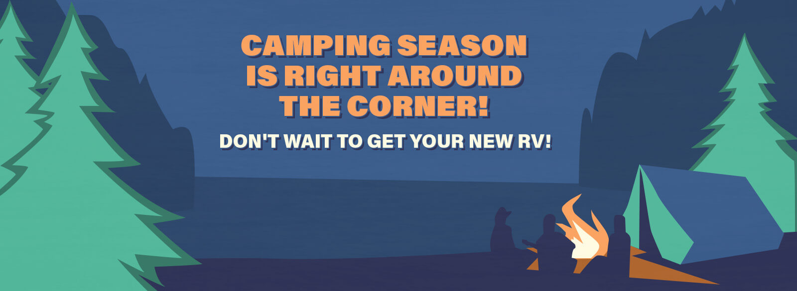 TriAm_CampingSeason_Banner_020520.jpg