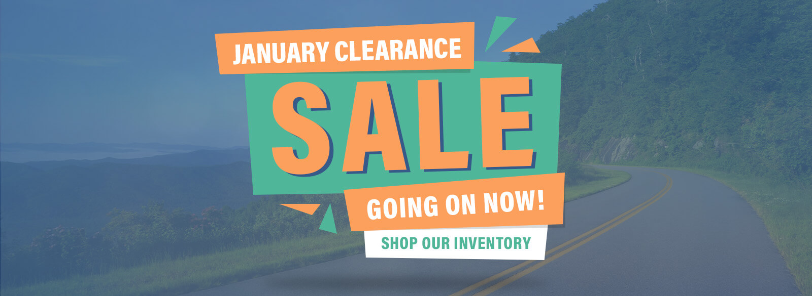 TriAm_JanuaryClearance_Banner_011320.jpg