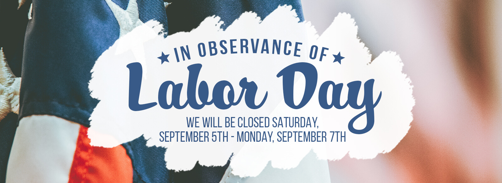 TriAm_LaborDay_Banner_090220.jpg