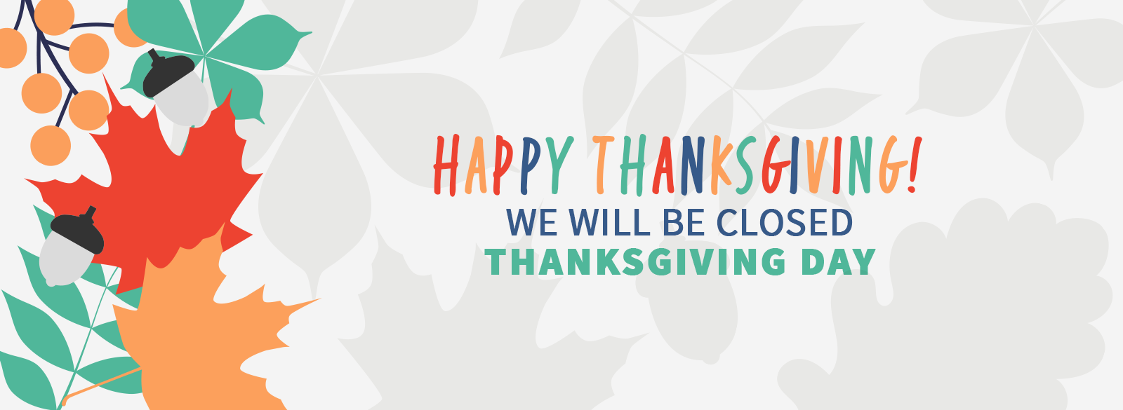 TriAm_Thanksgiving_Banner_112320.png