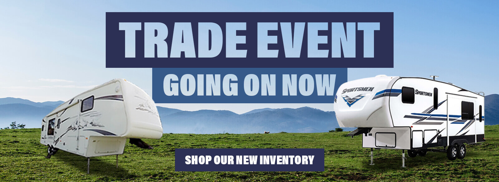 TriAm_TradeEvent_Banner_061120.jpg
