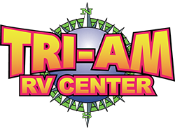 Tri-Am RV Ocala